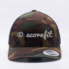 cdfe7780495 Shop for Wholesale Yupoong 6606 Retro Black Trucker Hat Cap and Customize  Classics Camo Retro Trucker Hats.