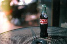 Imagine vintage, coca cola, and coke