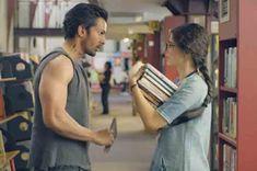 movie review : sanam teri kasam movie review