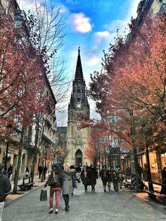 El Buen Pastor Barcelona Cathedral, City, Building, Amazing, Travel, Travel Agency, Wanderlust, Norte, Pastor