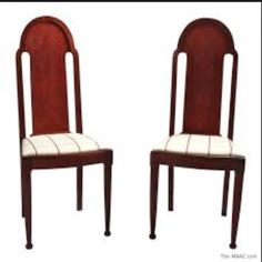 art deco inspired furniture. Art Deco Inspired Chairs Furniture