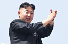 A toupee previously belonging to Donald Trump had been purchased by South Korean supreme leader, Kim Jong-un.