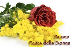 Immagini-auguri-festa-della-donna.jpg (463×300)