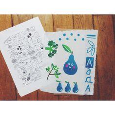 Skate Decks, Instagram Posts, Illustration, Fabric Painting, Illustrations