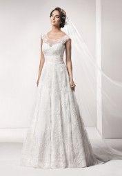 15217 Studio, Wedding Dresses, Fashion, Bride Dresses, Moda, Bridal Gowns, Fashion Styles, Weeding Dresses, Studios