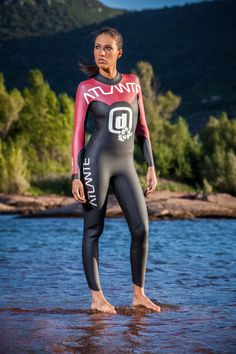 Error. nude to tight wetsuit sex girls pictures concurrence