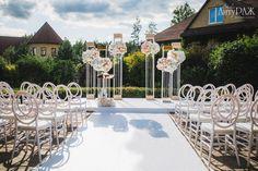 Свадьба Сергея и Кристины