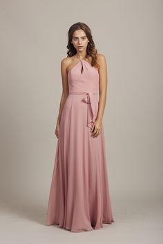 e3f918fa37 23 Best Amsale Bridesmaid Dresses images