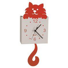 Vendita online decorazione casa orologi da parete | Enriquez | Vendita online articoli da regalo e per la casa