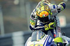 WILL VALENTINO ROSSI RETURN TO THE TOP OF THE PODIUM AT CIRCUIT OF THE AMERICAS?     YOU MAY BE THERE TO SEE IT LIVE … | Circuit of the Americas | April 19 - 21 | CLICK HERE TO WIN TICKETS TO THE MOTOGP | CLICK HERE TO ENTER TO WIN! www.facebook.com/...