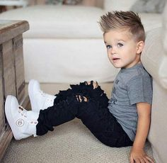 You can find Boy fashion and more on our website. Cute Baby Boy Outfits, Little Boy Outfits, Toddler Boy Outfits, Cute Outfits For Kids, Fashion Kids, Toddler Boy Fashion, Little Boy Fashion, Boys Fashion Style, Fashion Fashion
