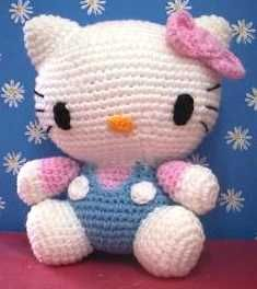 For Val.. this is adorable and the lady I got this from has a bunch of cute HK stuff
