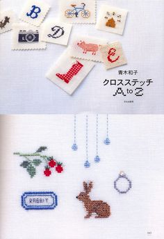 Electronic Components & Supplies Aspiring Woman And Guitar Needlework,bricolage Dmc 14ct Peopl Fashion Cross Stitch Kits Art Embroidery Canvas Patterns,diy Handmade Decor Easy And Simple To Handle