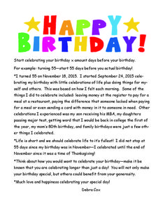 Year Old Birthday Ideas Projects To Try One Age