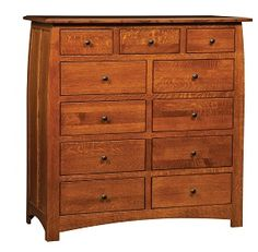 1000 images about dressers on pinterest gustav stickley for American bungalow collection