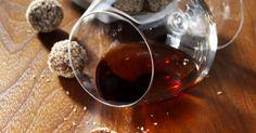 Lyft chokladsmaken med en gnutta salt! Receptet kommer från Kocklandslagets Kung i köket.