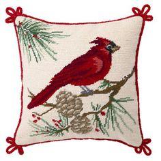 1000 Images About Cardinals On Pinterest Cardinal Birds