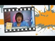Image result for mindset learn xtra grade 8 mathematics Maths, Mathematics, Mindset, Learning, Frame, Math, Picture Frame, Attitude, Studying