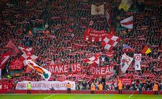 Liverpool v Stoke: Klopp praises shootout star Joe Allen - http://www.sportsrageous.com/sports/liverpool-v-stoke-klopp-praises-shootout-star-joe-allen/5639/