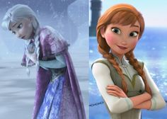 Image from http://img2.wikia.nocookie.net/__cb20140705230518/disney/images/2/29/Anna_Appearance_Wave2.jpg.