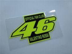Risultati immagini per Protector de pantalla motogp 3D Valentino Rossi