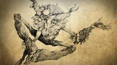 Campeón a Fondo: Ivern, el tipo chévere | League of Legends