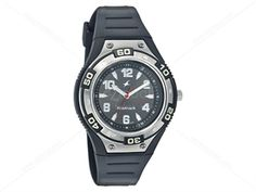 Fastrack N9333PP02 Watches