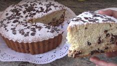 Probablemente penséis que tenemos un serio problema con los postres llamativos y que entran inmediatamente por los ojos. Y así es: nos encantan. Así pues, cuando nos topamos con esta deliciosa receta de plátano y crema Pavlova, Donuts, Recipies, Muffin, Baking, Breakfast, Desserts, Magdalena, Tortilla