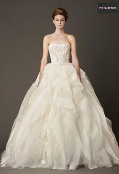 abiti-da-sposa-vera-wang-2014-modello-liesel