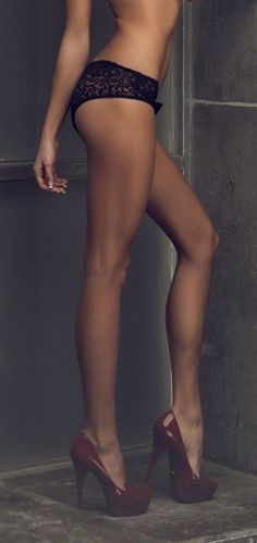 Beautiful Legs = cellulite free smooth and sexy. When squats and running doesn't give you results we are here to help diminish those not so darling dimples. Say good bye cellulite with ButterCup. www.mybuttercup.ca