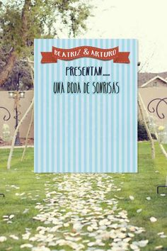Diseño Photocall bodas. #backdrop #photobooth #photocall http://photocalls.es/
