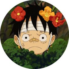 Sabo One Piece, One Piece Gif, One Piece Series, Anime One Piece, One Piece Drawing, One Piece Comic, One Piece Images, One Piece Pictures, One Piece Luffy