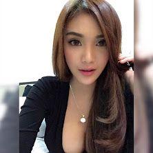Silahkan Baca Artikel Koleksi Foto Seksi Aprilla Vigee Model Hot Instagram Ini Selengkapnya Di Sexy Girl Wall