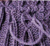 Il existe plusieurs techniques pour réaliser des smocks sur un tricot. Nous vous en présentons 3 : La première technique Des côtes 2/2 dont certaines mailles sont attachées à intervalles réguliers pour former des nids d'abeilles. Vous aurez besoin d'une... Smocks, Hobby, Blog, Passion, Boutique, Dots, Beginning Sounds, Creative Crafts, Embroidery