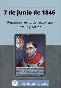 Carrera, Baseball Cards, Santo Domingo, Guatemala City, Central America, San Carlos, Towers, Cities