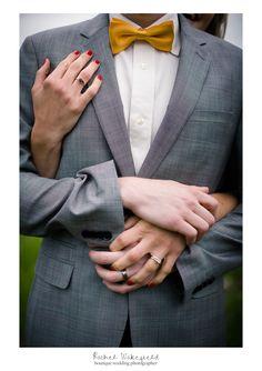 Rachel Wakefield  Boutique Wedding Photographer