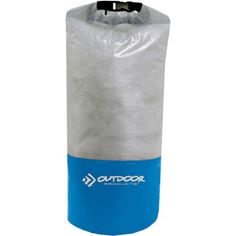 Outdoor Products 40L Valuables Dry Bag