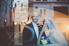 The_RSA_Wedding_Photography_Amy_B_Photography_Creative_Alternative_London_Wedding_Photographer_0045