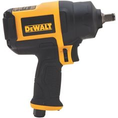 #Lowes_Canada: $174.3 or 30% Off: Lowes / CTC - DEWALT Air Tools - 41.5% off http://www.lavahotdeals.com/ca/cheap/lowes-ctc-dewalt-air-tools-41-5/86915