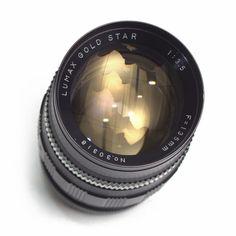 LN-26 Focal MC 2X Tele Converter Lens for Minolta M//MD Mount with Caps Japan