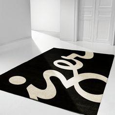 I need this rug.