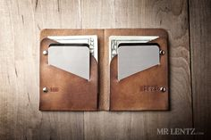 Hey, I found this really awesome Etsy listing at https://www.etsy.com/listing/166783523/mens-leather-wallet-mens-wallet-thin