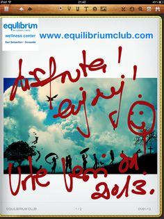 http://www.equilibriumclub.com/2013/01/disfrutar-enjoy-2013-urte-berri-on.html