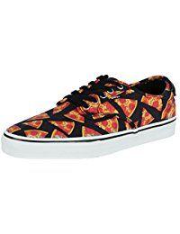 Amazon.com  vans shoes men  Clothing 0c6fb3e47be