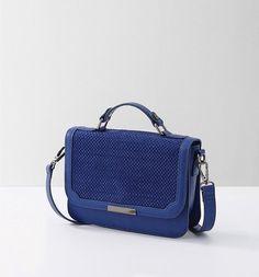 Elegant+bag