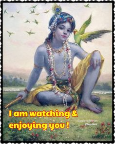 Krishna Leela, Bal Krishna, Lord Krishna, Ganesh Chaturthi Images, Radha Krishna Quotes, Indian Philosophy, Gita Quotes, Sai Baba, Gods Grace