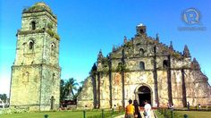9 things to do in Ilocos Norte, Philippines