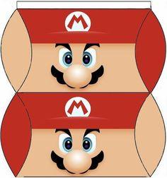 Bolo Super Mario, Super Mario Birthday, Mario Birthday Party, Super Mario Party, Mario Bros Y Luigi, Mario Bros Cake, Mario Bros., Mario Kart, Super Mario Brothers