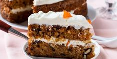 Sourdough Carrot Cake With Cream Cheese Frosting Recipe - Cultures for Health Sourdough Recipes, Pie Recipes, Sweet Recipes, Chocolate Fudge Pie, Chocolate Flavors, Fudge Pie Recipe With Cocoa, Köstliche Desserts, Dessert Recipes, Old Fashioned Chocolate Pie