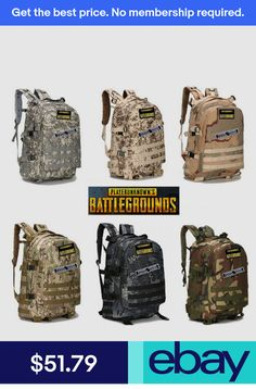 dae8b7e7e82be3 27 Best Travel backpack images in 2019 | Cool stuff, Travel gadgets ...